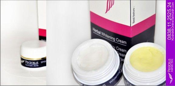 Merk Cream Baby Yang Bagus Untuk Wajah Berjerawat