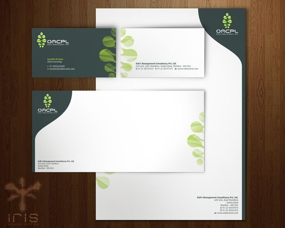 Event Management Company Event Management And Stationery On