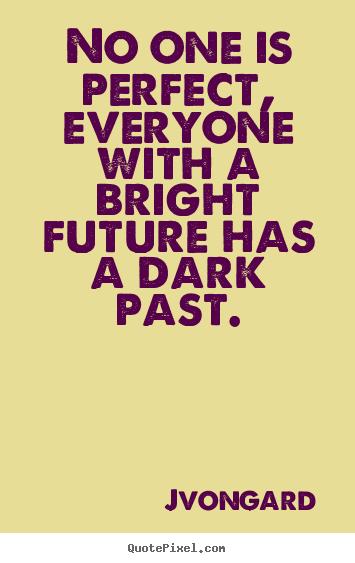 Famous Quotes About Future Success Quotesgram Quotes About Future Success Famous Quotes Success Quotes