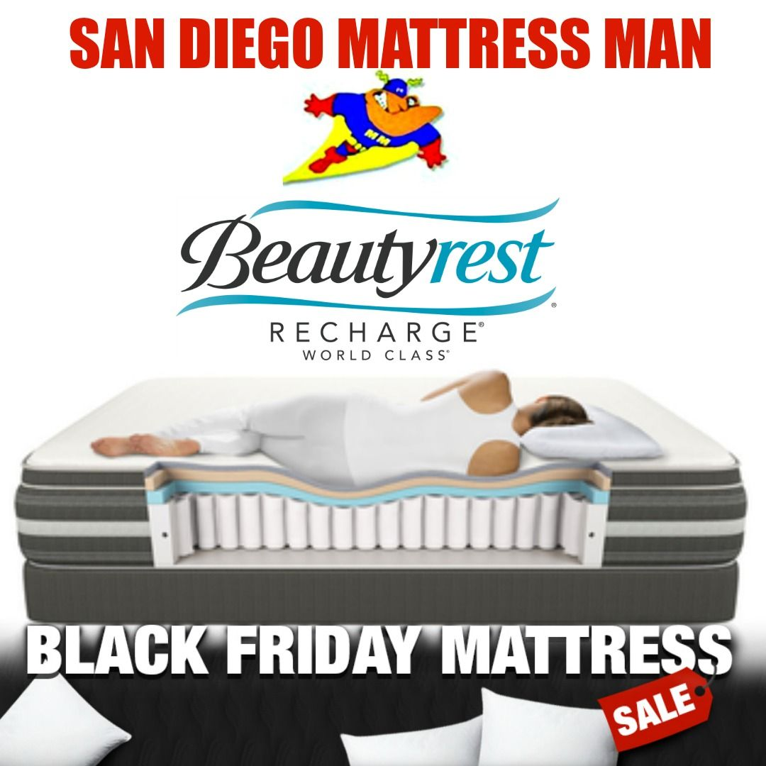 sale friday dragged black s macy hours coupons macys ad holiday current pdf mattress rich deals printable with living version