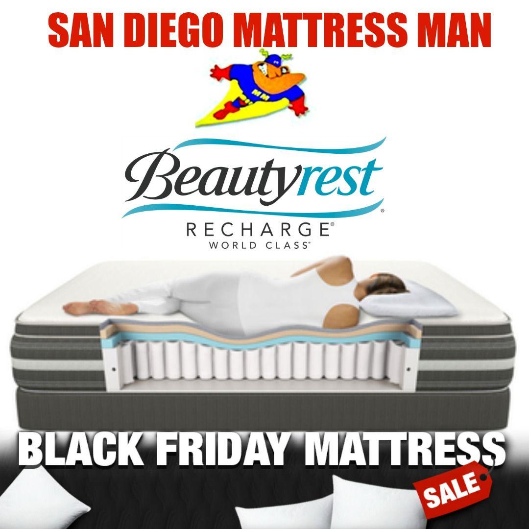 sale friday in july black watch mattress youtube
