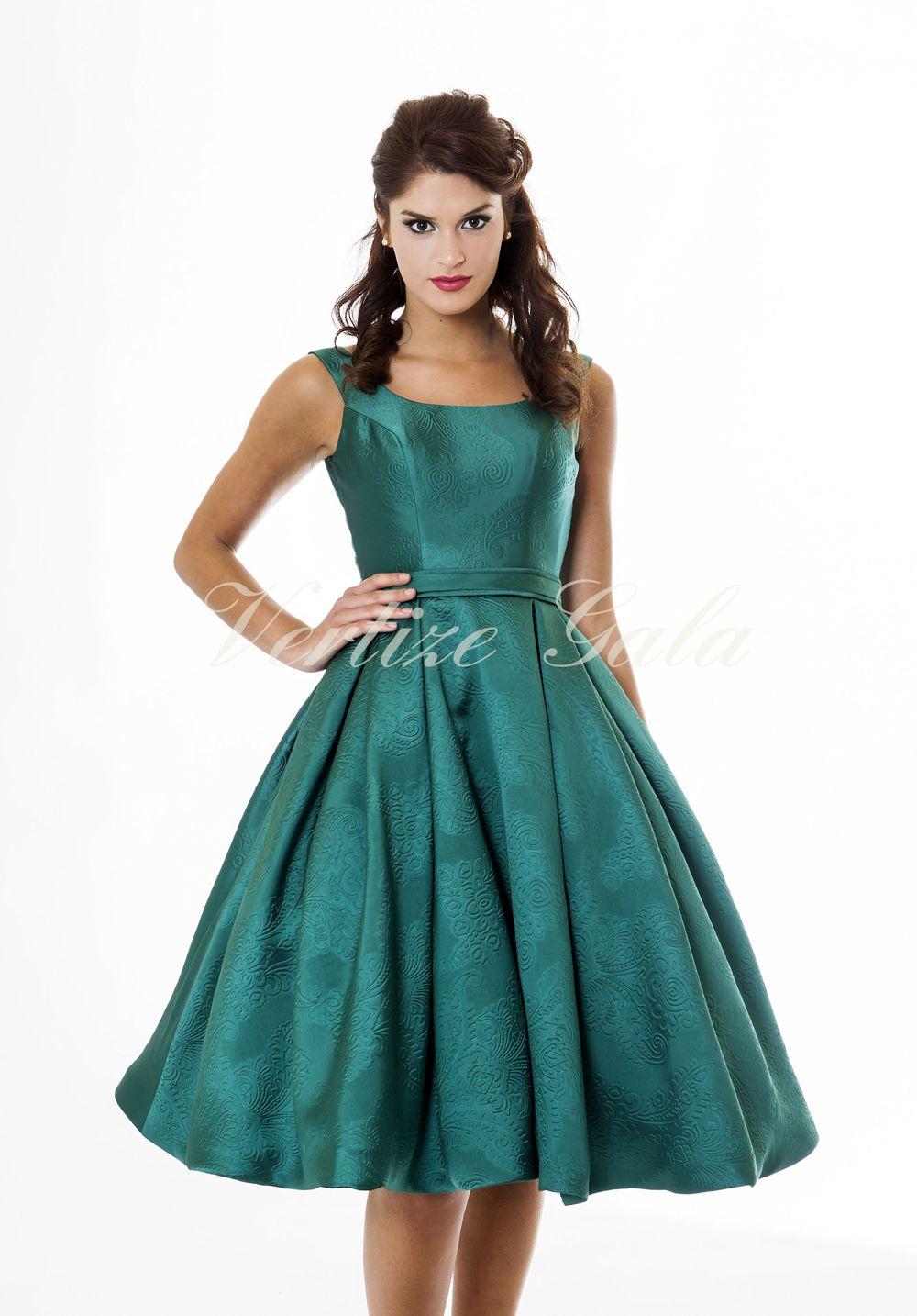 Amazing Vestidos De Novia Getafe Embellishment - Womens Dresses ...