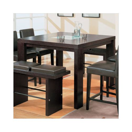 Dining Room Tables Walmart
