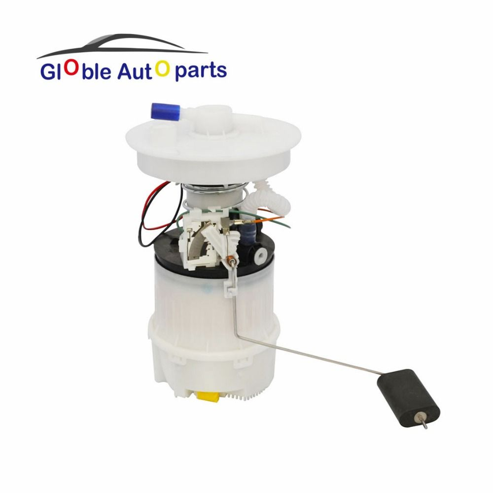 New Electric Intank Fuel Pump Module Assembly For Car 04 09 Mazda 3 2 0l 2 3l E8591m P76308m Lf661335xf Fg1249 Lf66 13 35xc Mazda Pumps Fuel