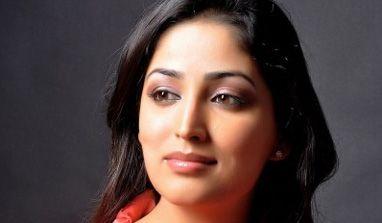 Yami Gautam Meets With Accident On Movie Set Celebrities