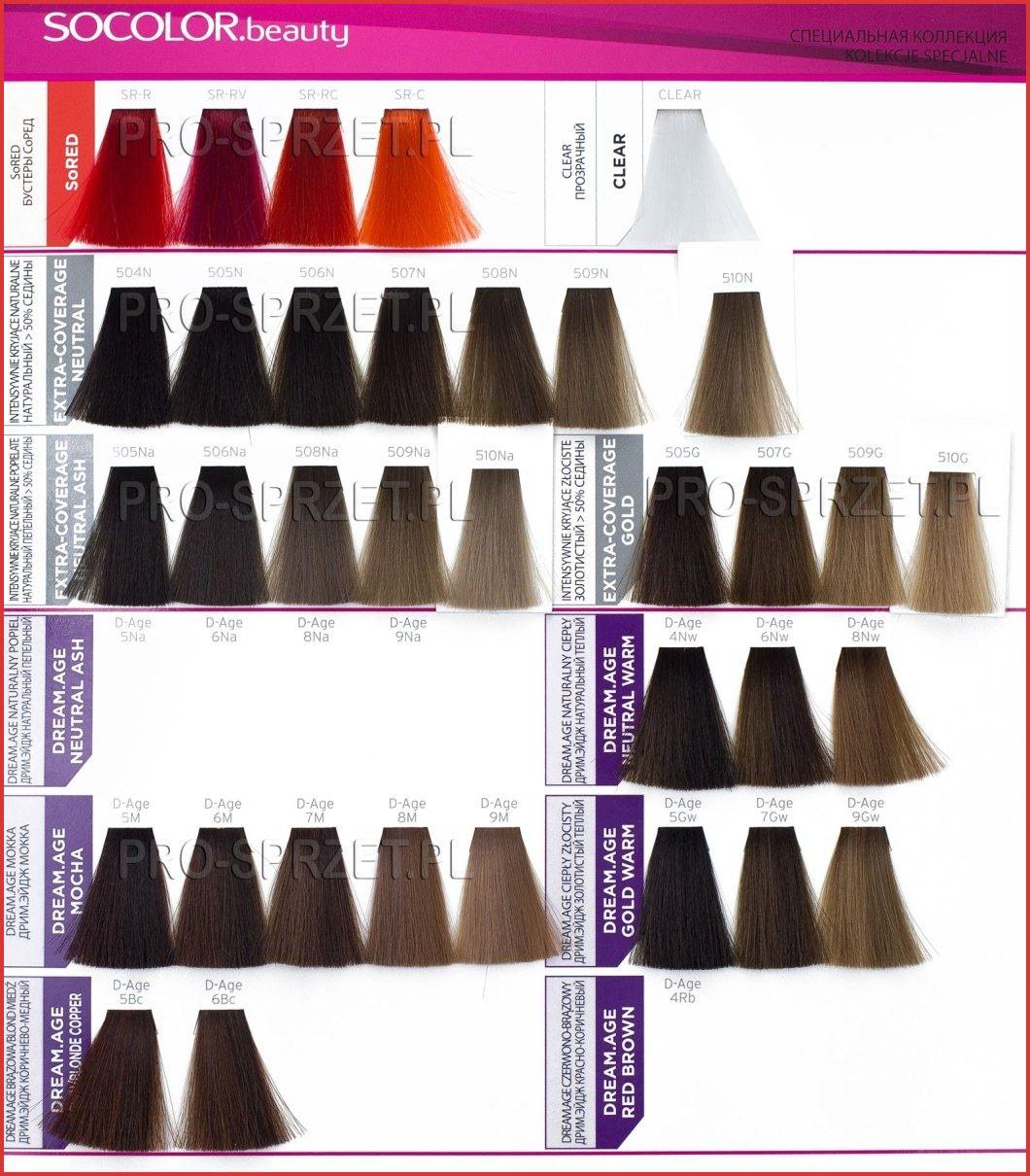 Matrix Colorsync Shades Palette Oct 2013 Matrix Color Matrix Hair Color Matrix Hair
