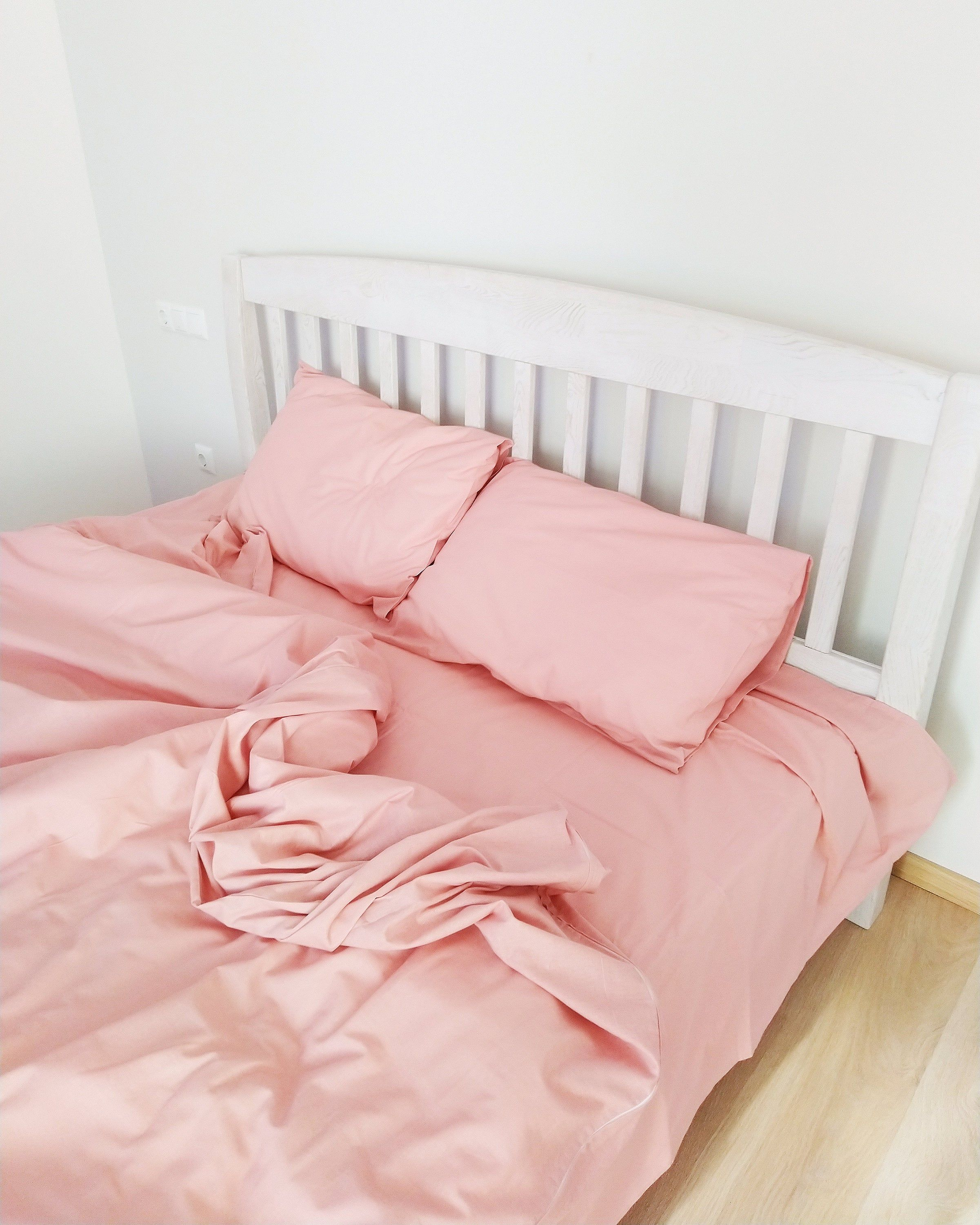 Pin by on Cozy Home Natural duvet covers