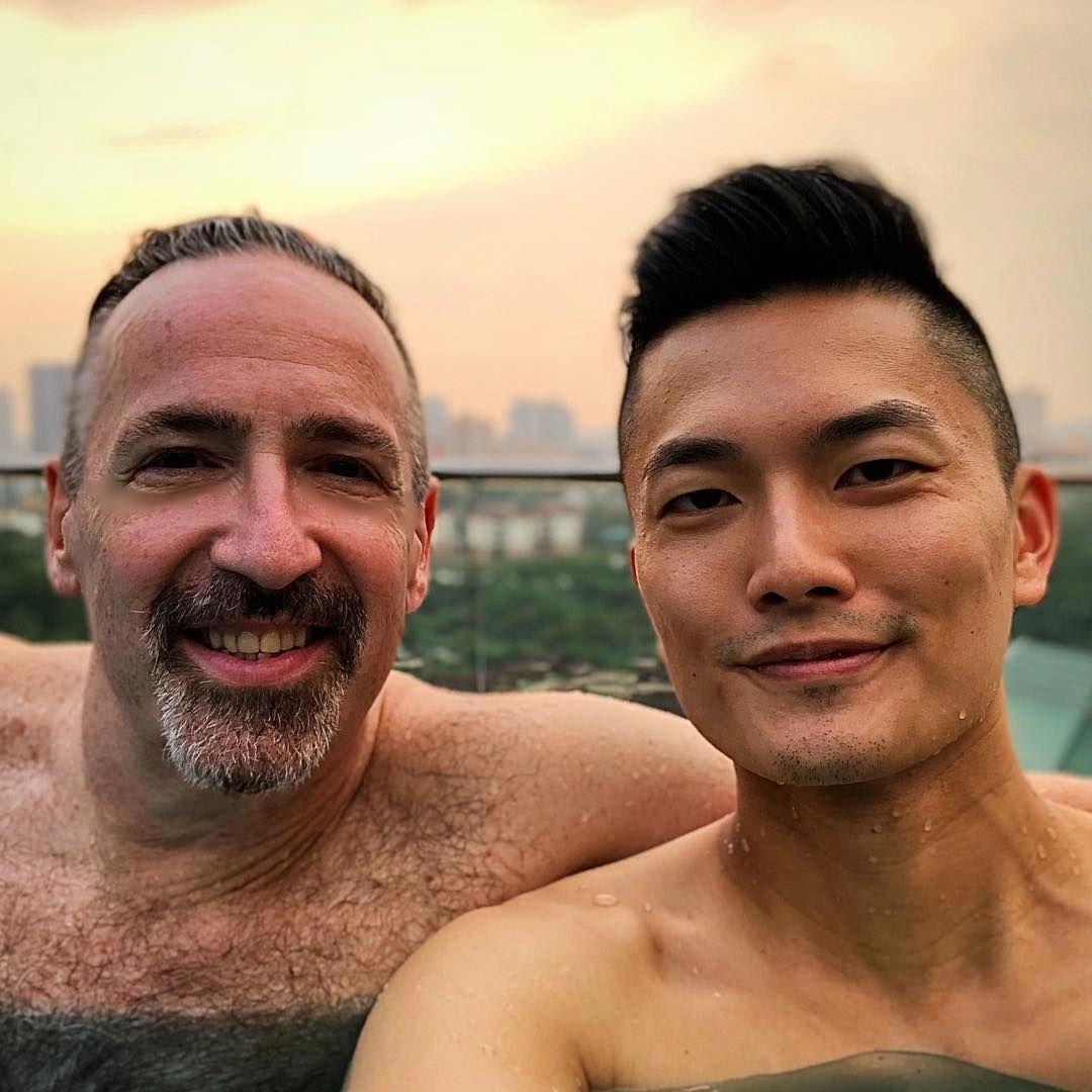 rencontre gay tarn et garonne