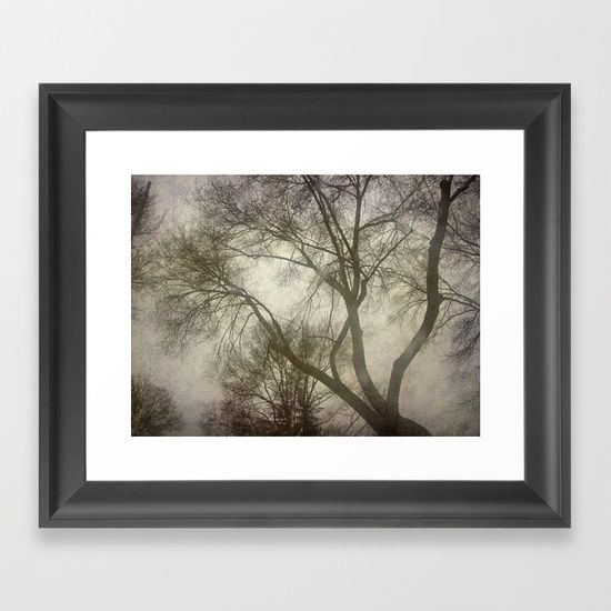 25% OFF EVERYTHING | FREE SHIPPING ON ORDERS OVER $75 Collect your choice of gallery quality Giclée, or fine art prints custom trimmed by hand in a variety of sizes with a white border for framing.