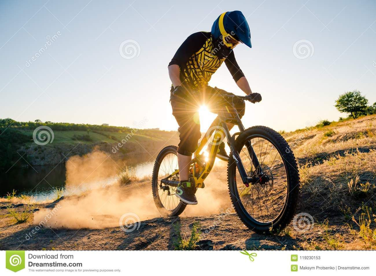 Pin by Dreamstime Stock Photos on Sport is fun, sport is