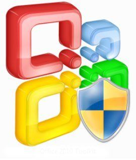 download crack office 2013 toolkit