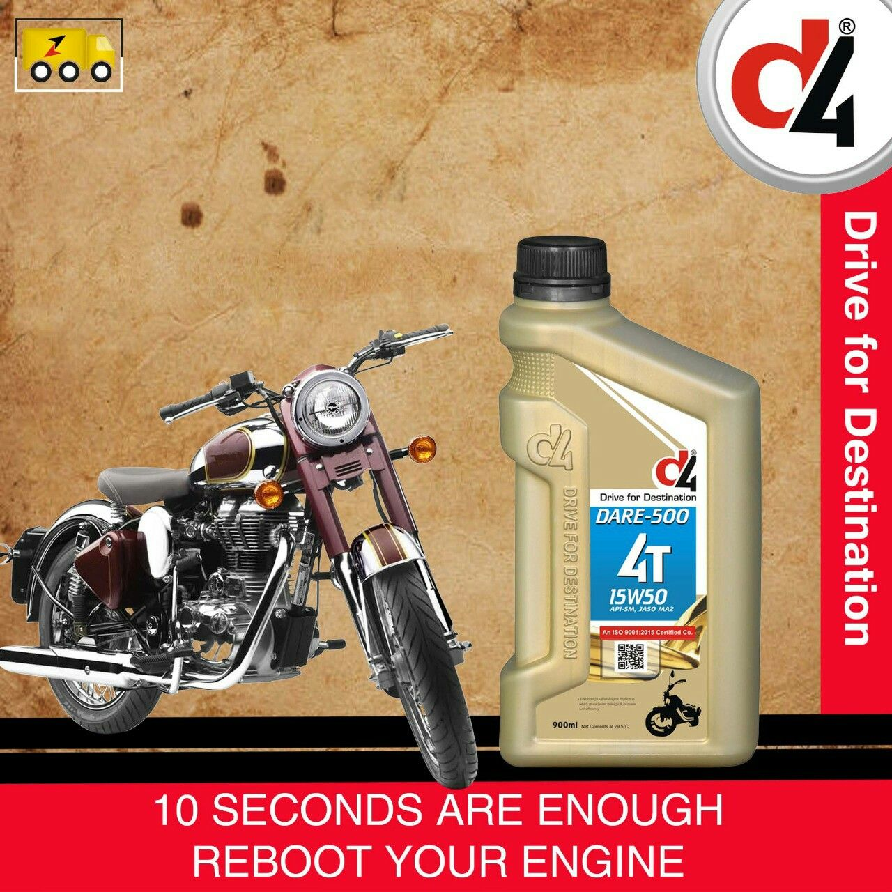 15w50 Engine Oil Manufacturer And Supplier Across India Nepal