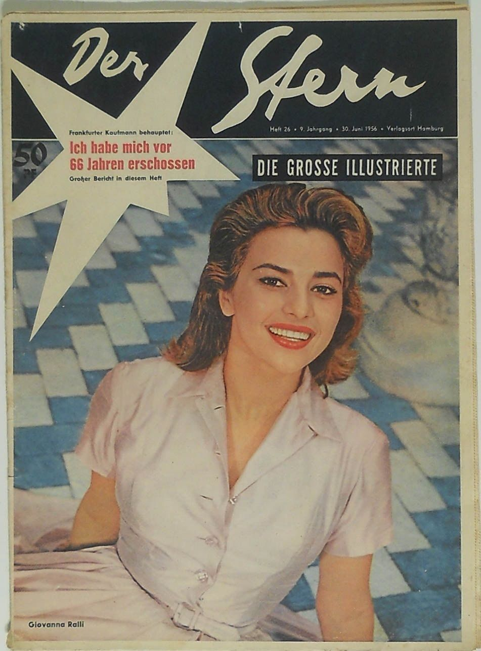 Giovanna Ralli (born 1935) Giovanna Ralli (born 1935) new pics