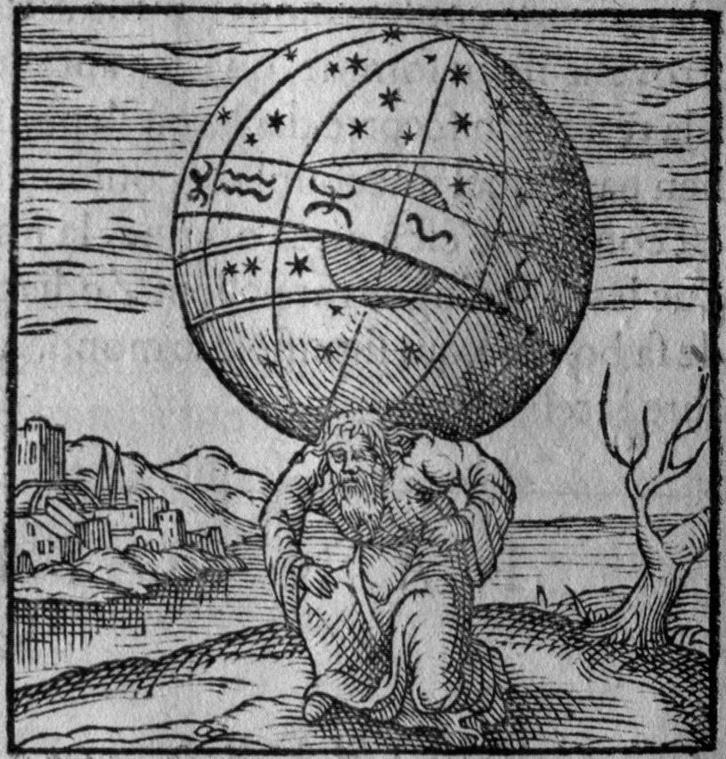 Les Hieroglyphiques, Pierio Valeriano, Giovan Pietro  A Lyon : Par Paul Frellon 1615