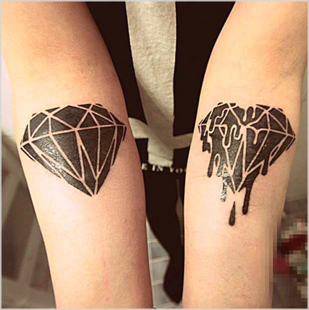 Would you like tattoo designs? Tips and hacks in our full blog post! #tattoodesigns