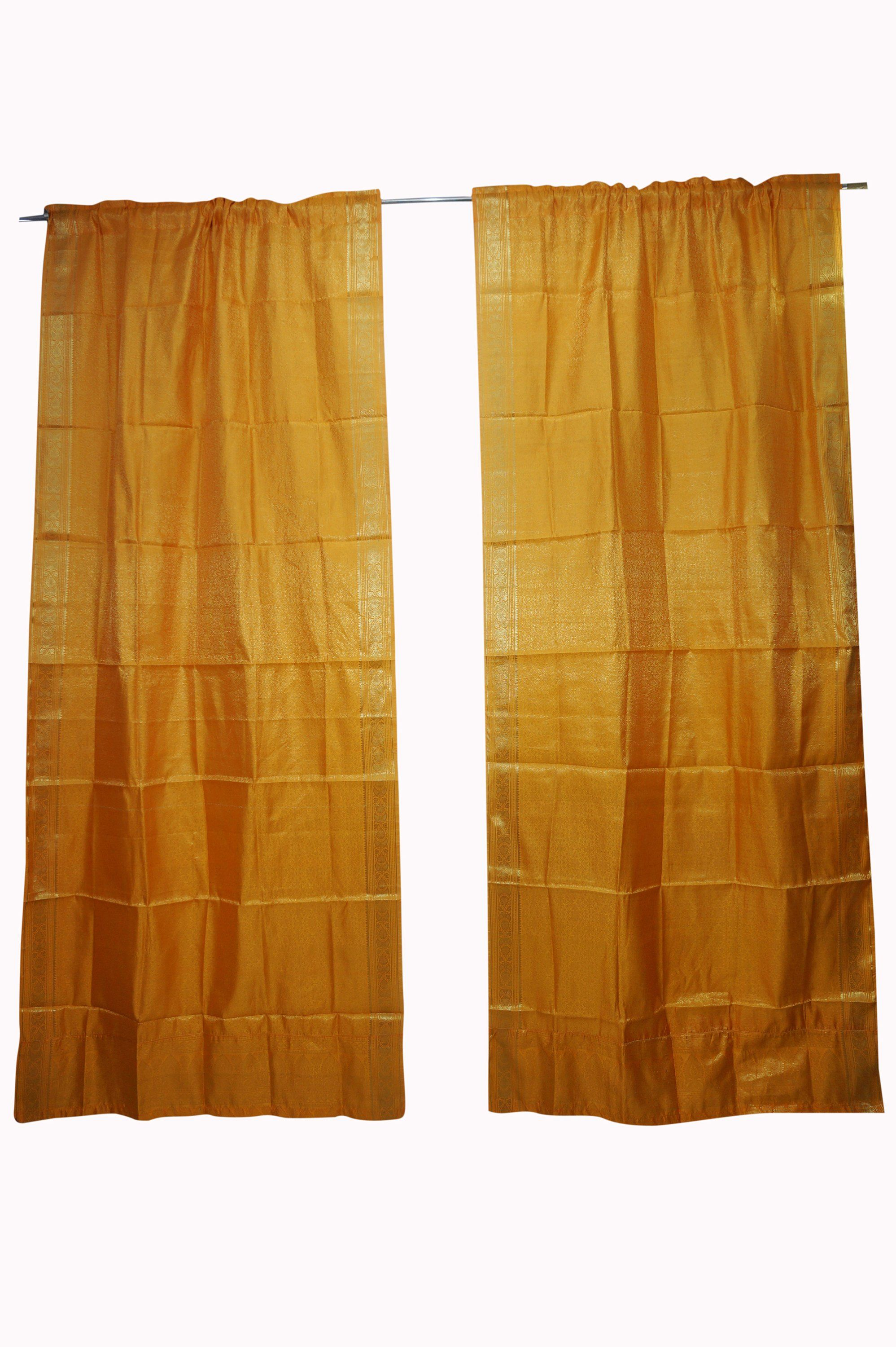 Pin On Moroccan Decor Curtains