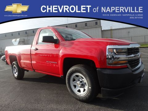 New Chevrolets For Sale In Naperville Il Chevrolet Silverado