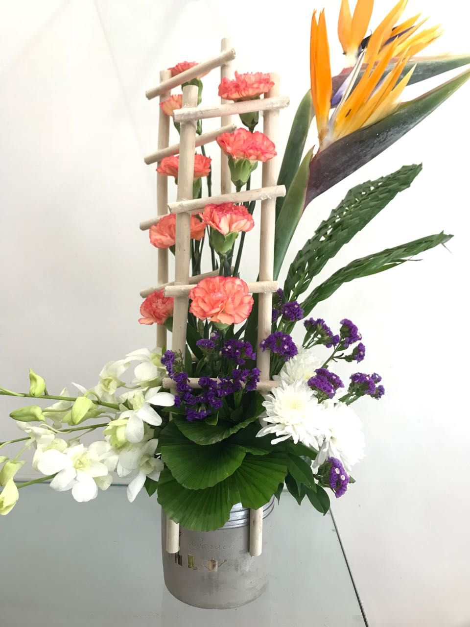Blooms Only Provides Flower Delivery In Pune With Same Day At Best