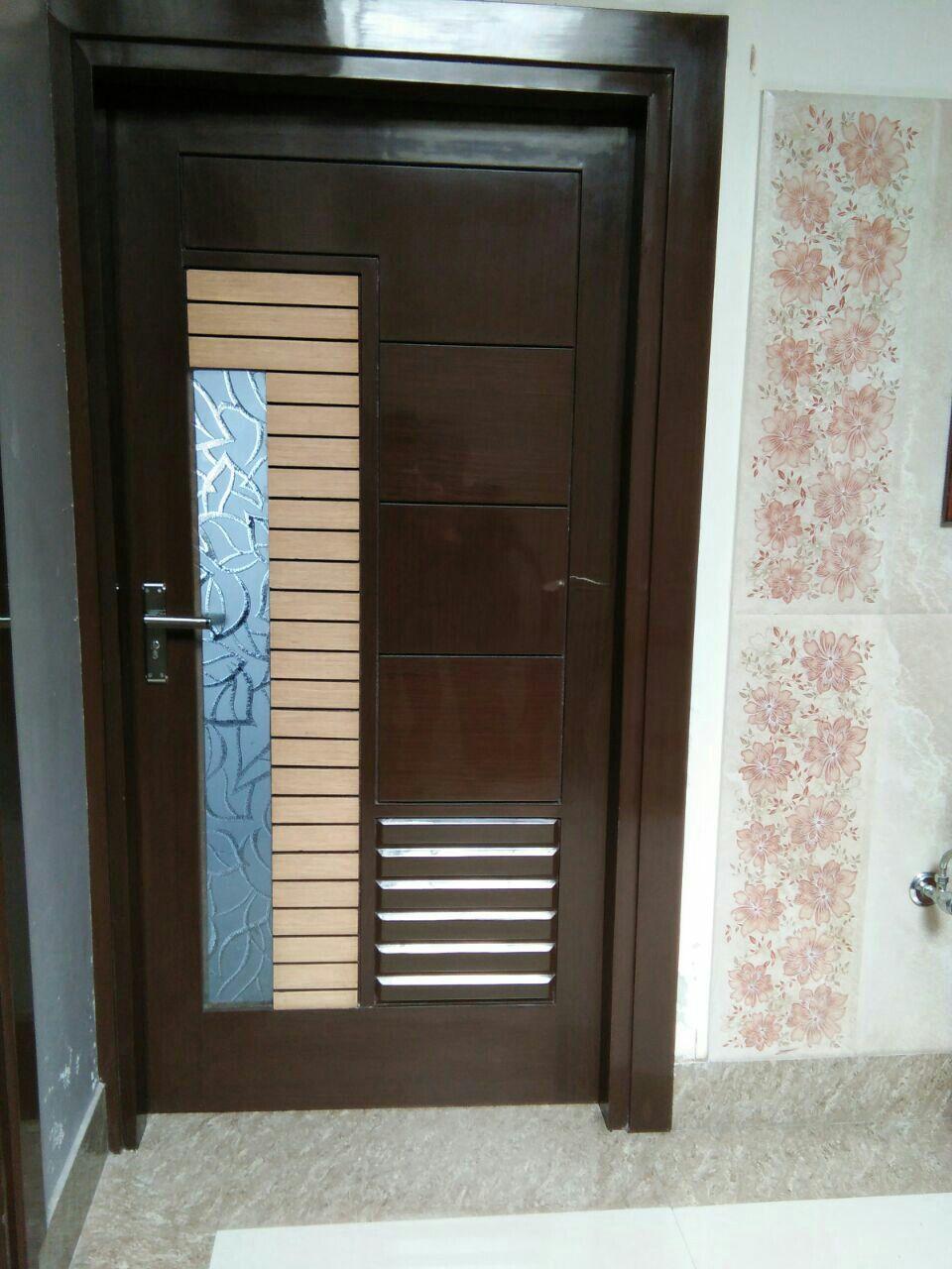 Pin By Shubham Chaudhari On Door Designe Door Glass Design Front Door Design Wood Wooden Door Design
