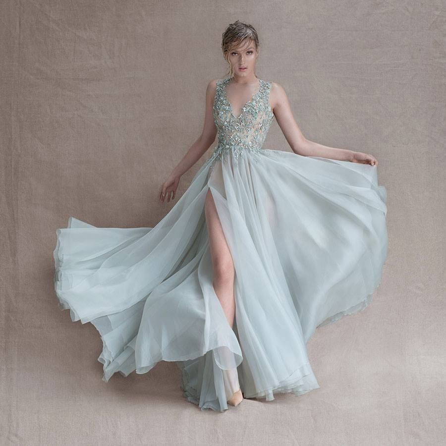 Wedding wedding pinterest paolo sebastian wedding and