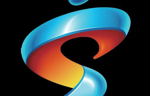e0831c76d تحميل برنامج موبوجيني 2017 Mobogenie Market متجر موبوجينى ماركت ...