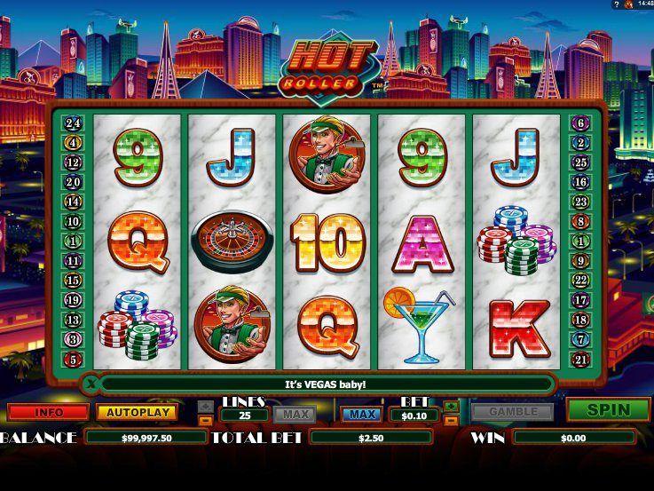Kostenlose Internet Casino Spiele – LANDSCAPING, INC