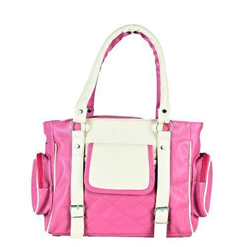 Online Deal For Leather Handbags Online Deals Pinterest Online