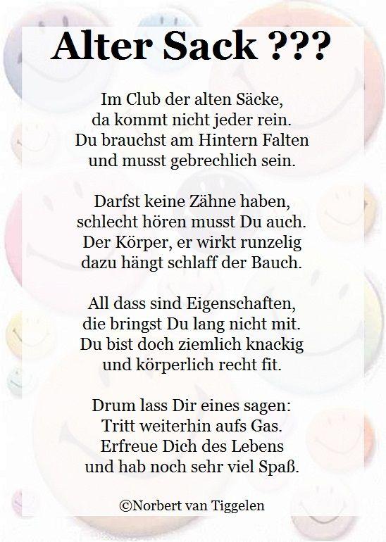 Geburtstagsglückwünsche bayerische Zum Geburtstag