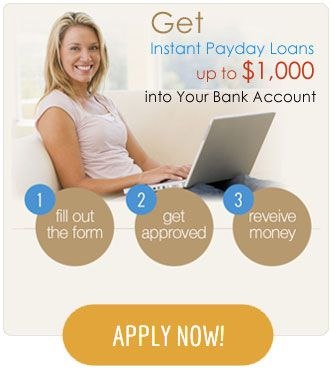 Payday loans less than 50 photo 1