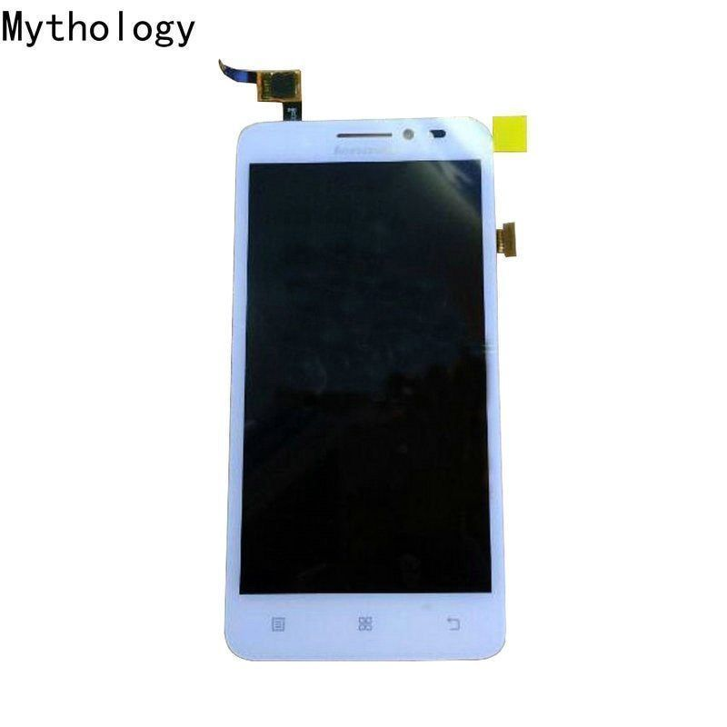 In Stock Touch Screen Display LCD For Lenovo A606 5.0 Inch MTK6582 Quad Core Android 4.4 Mobile Phone +... original price($):12.99  sale price($):11.82    See buy options    out of stock date:2019/3/31  discount:9%                Returns accepted if product not as described.Free Shipping is available.  See buy options #touchscreendisplay In Stock Touch Screen Display LCD For Lenovo A606 5.0 Inch MTK6582 Quad Core Android 4.4 Mobile Phone +... original price($):12.99  sale price($):11.82    See b #touchscreendisplay