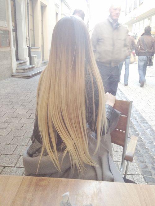 Long Hair Dont Care Sac Sac Renkleri Uzun Sac Modelleri