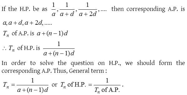 http\/\/wwwaplustopper\/harmonic-progression-mathematics\/ RD - arithmetic sequence example