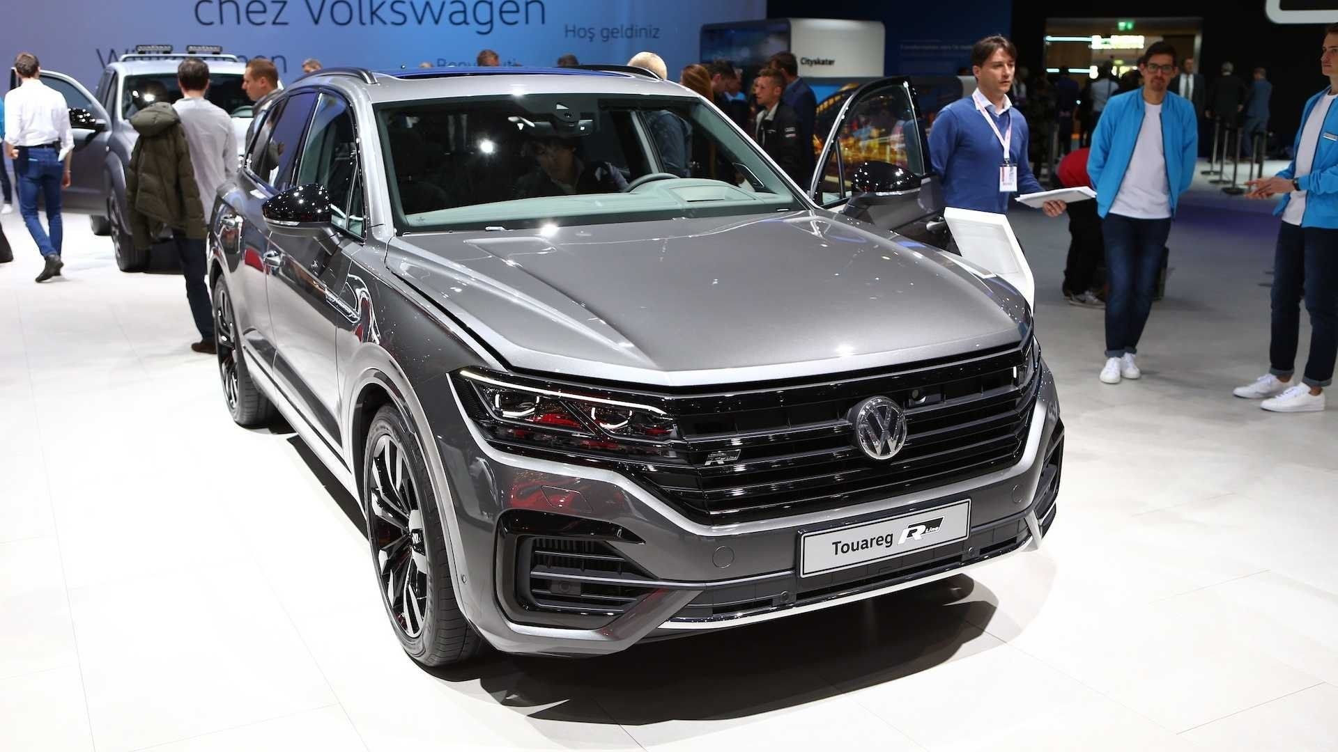 2021 The Next Generation VW Cc Overview