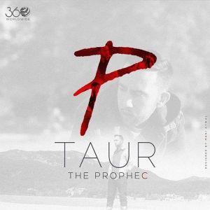 taur naal sada new song download