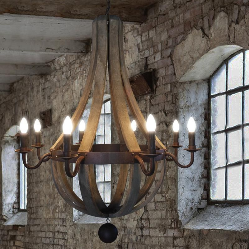 Hanging Lamps For Bedroom, Cheap