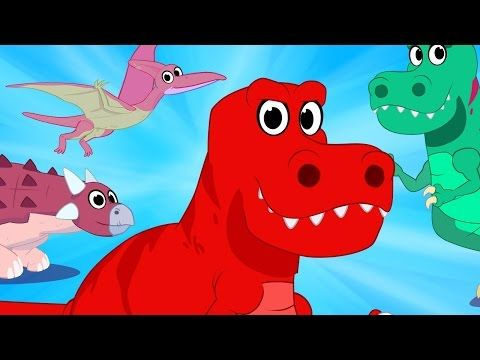 My Red Bus My Magic Pet Morphle Video For Kids Youtube Dinosaur Videos Dinosaur Kids The Good Dinosaur My name is mila, and i have a magic pet called morphle. my red bus my magic pet morphle video