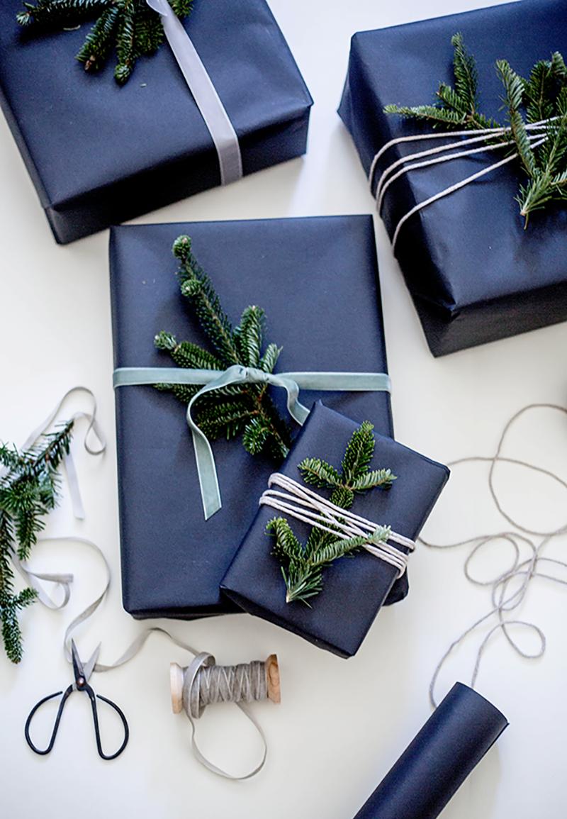 Gift wrap christmas 2019 pinterest