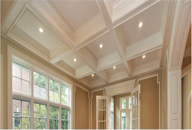 Decorative Wood Ceiling Tiles Grill Made Of Wood  Ceilings  Pinterest  Ceilings Ceiling