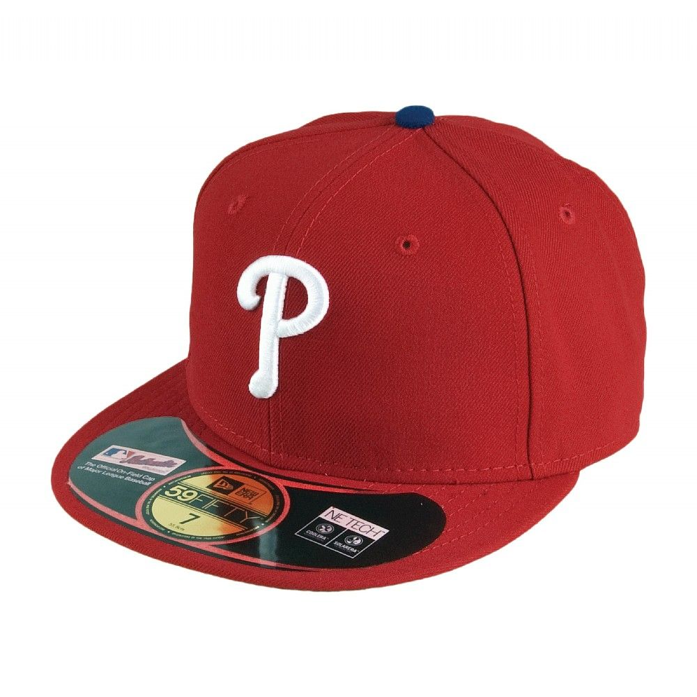 66b8bd719c7 New Era Baseball Hats