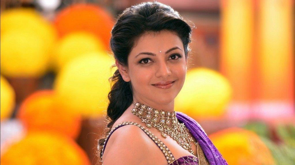 Beautiful Indian Actress Kajol Hd Wallpaper Celebrity Wallpaper
