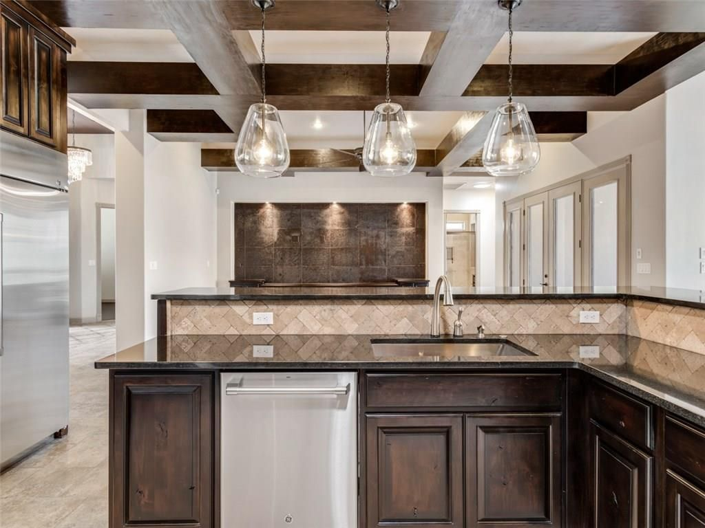 Pin By Neu Mi On Home Kitchen Custom Homes Home Home And Family