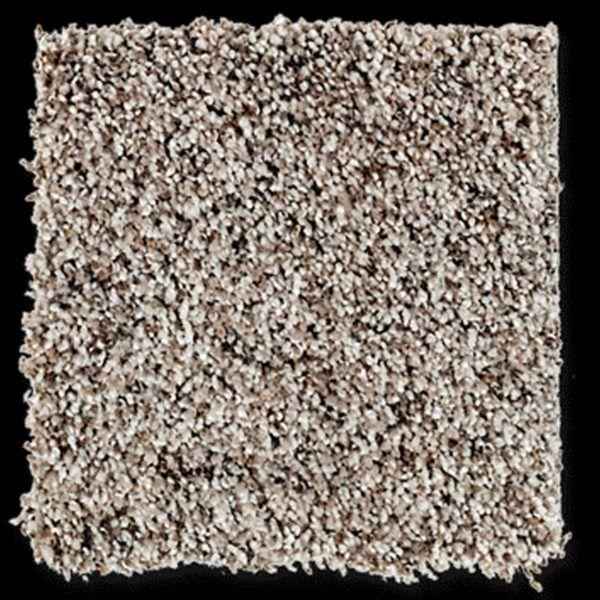 Amazon Com Koeckritz 12 X20 Frieze Shag 32 Oz Area Rug Carpet Rococo Many Sizes And Shapes Furniture Decor