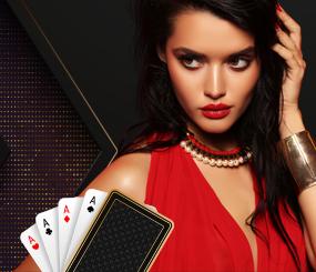 Bonus.com casino es link online.e play poker real money casino no deposit bonus