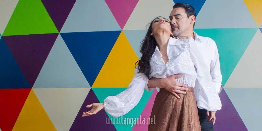 Natalia Hills - Entrevista exclusiva (Español) #tango #tangoargentino #argentinetango #classes #baile #dance #workshops#danza #dance #baile #milonga #milonguero #argentina #buenosaires #tangoshows