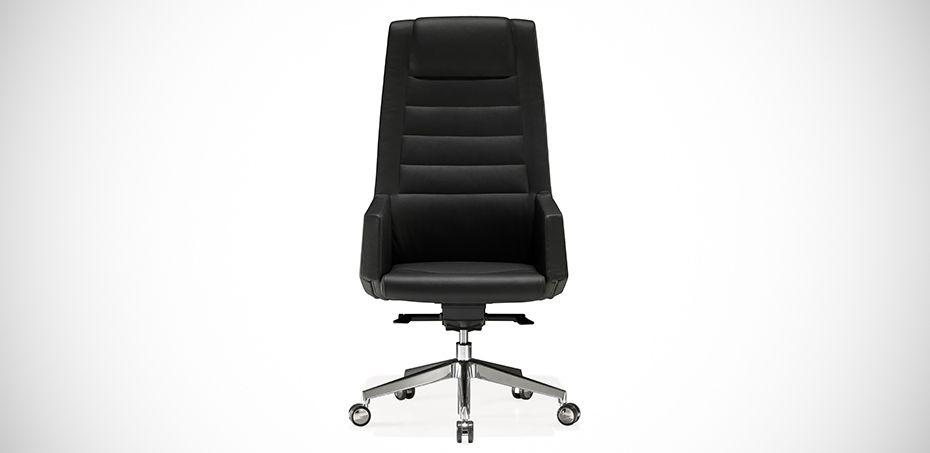 chaise bureau design kamelia par kastel - Chaise Italienne Design