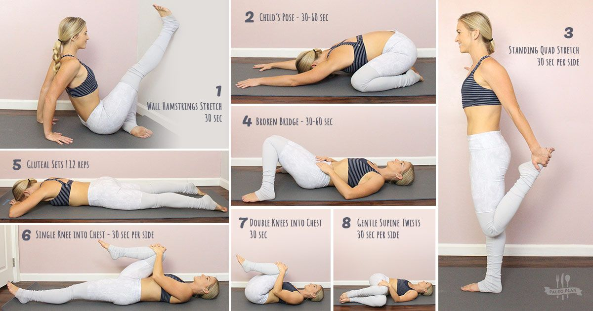 47+ How to stretch si joint ideas