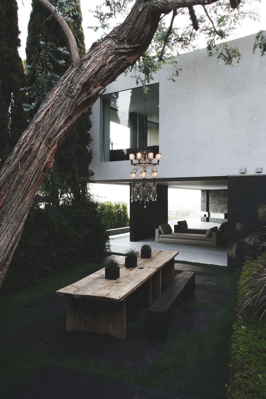 Innenarchitektur für zuhause envyavenue uc openhouse  xten architecture ud  baukonstruktion