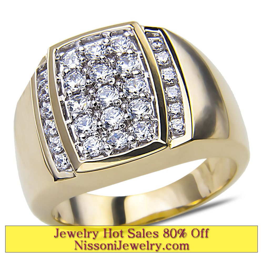 33++ Selling diamond ring to jewelry store viral
