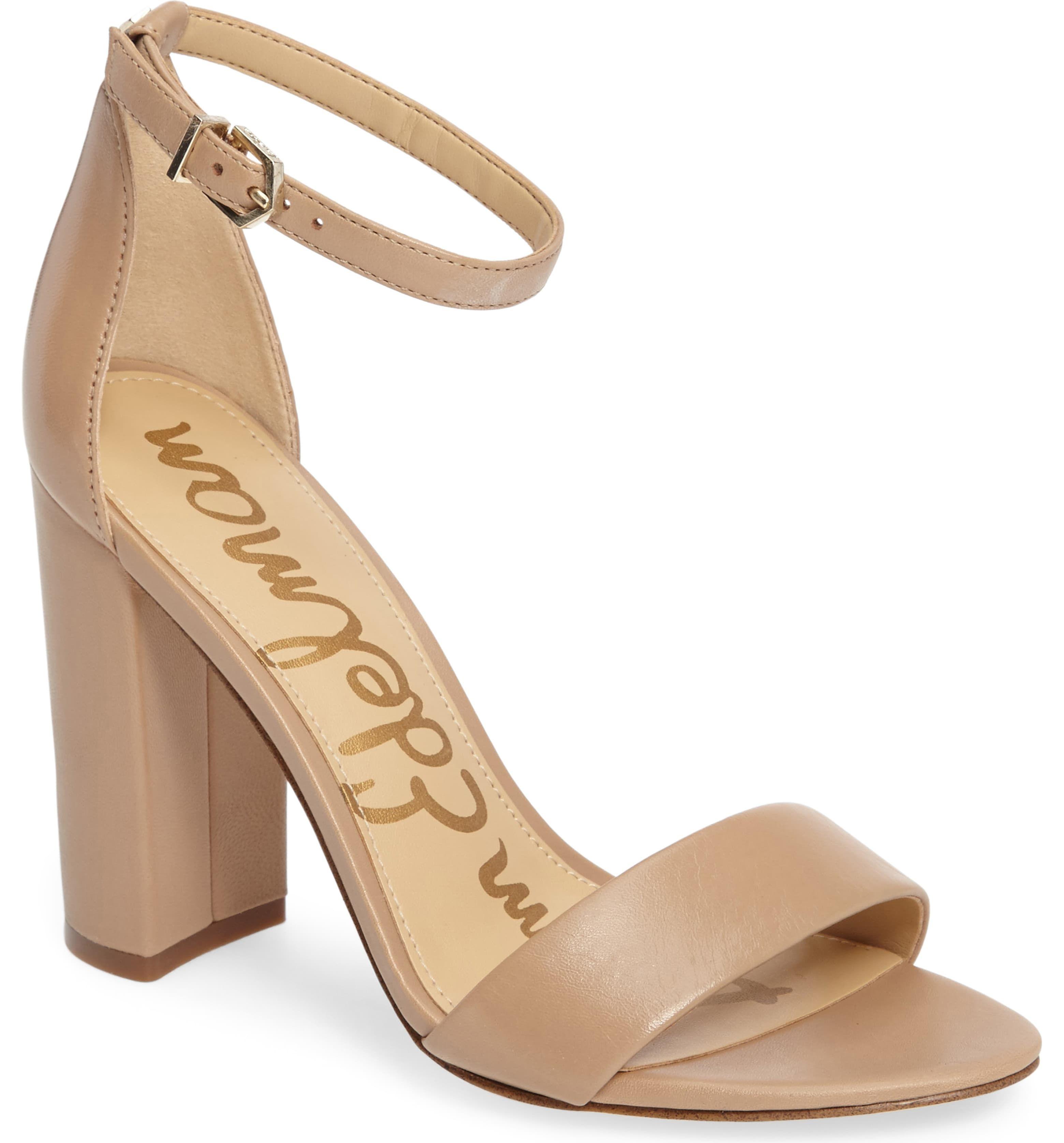 Wedding guest shoes, Best bridal shoes