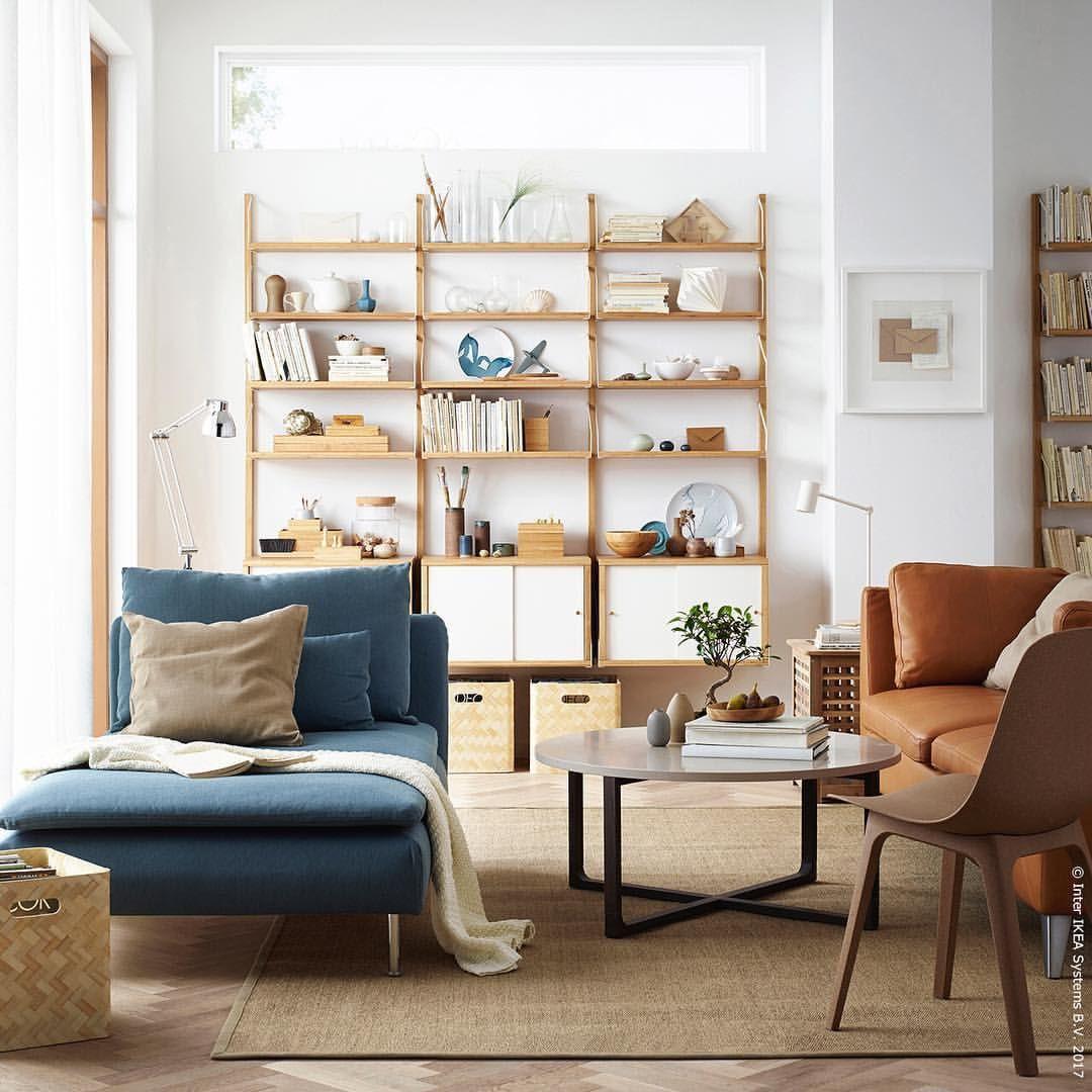 Haus außentor design quasi unser wohnzimmer mit der tür links sÖderhamn svalnÄs